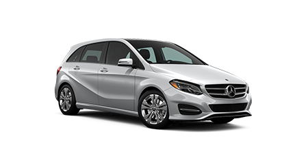 Cars That Start With B >> Build Your Own Car Luxury Custom Cars Mercedes Benz