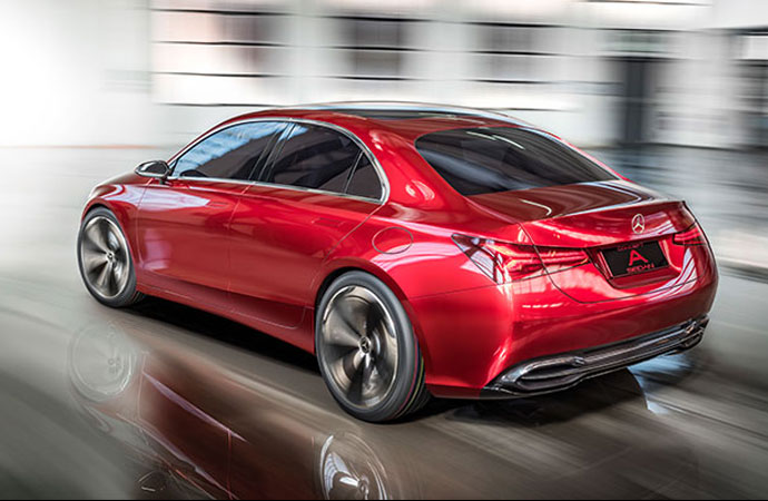 MBCAN_FutureVehicles_A-Class Sedan