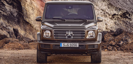 MBCAN_FutureVehicles_G-Class SUV