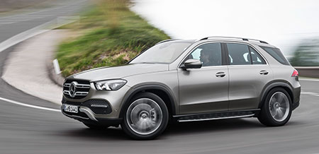 MBCAN_FutureVehicles_GLE SUV