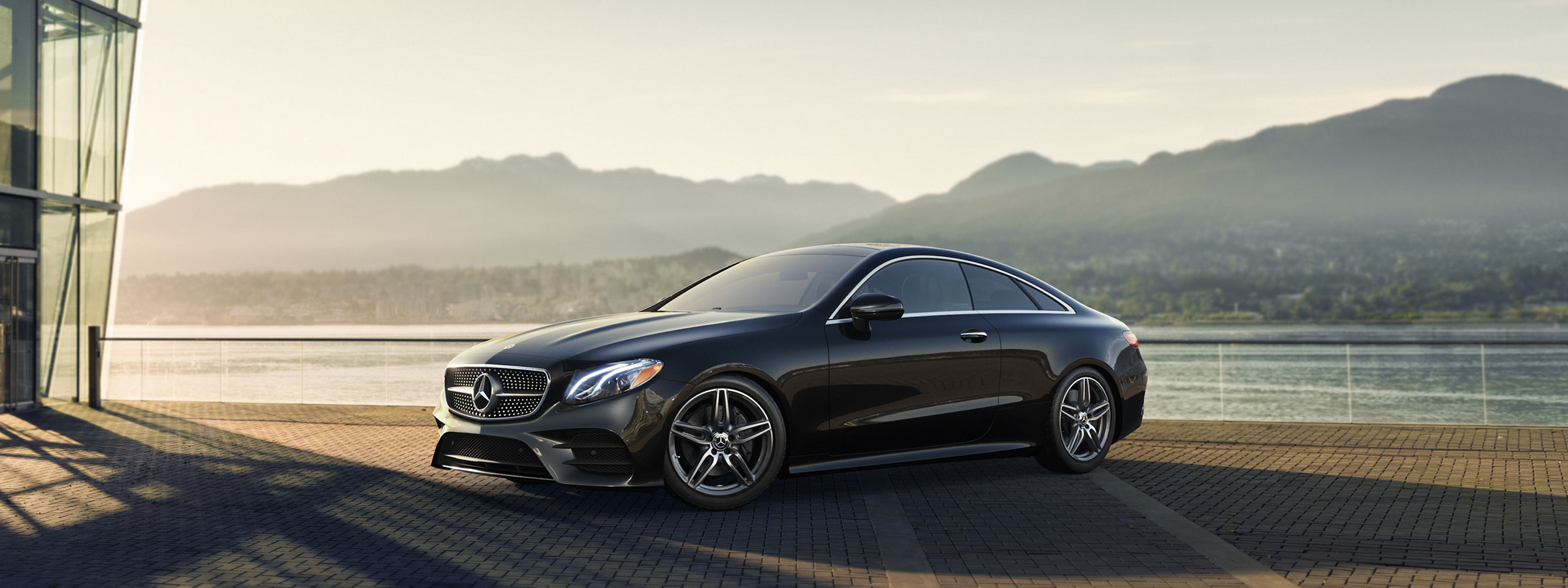 Luxury sedans coupes convertibles suvs and wagons for Mercedes benz homepage