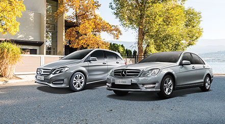 Luxury Sedans Coupes Convertibles Suvs And Wagons