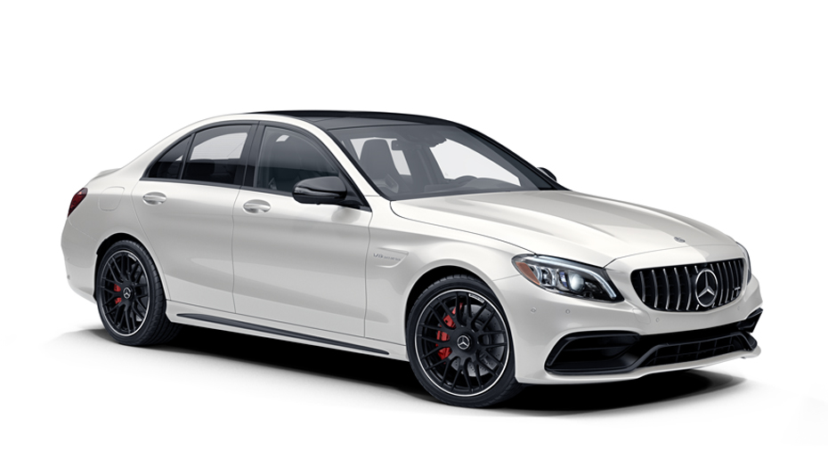 AMG Night Package-1
