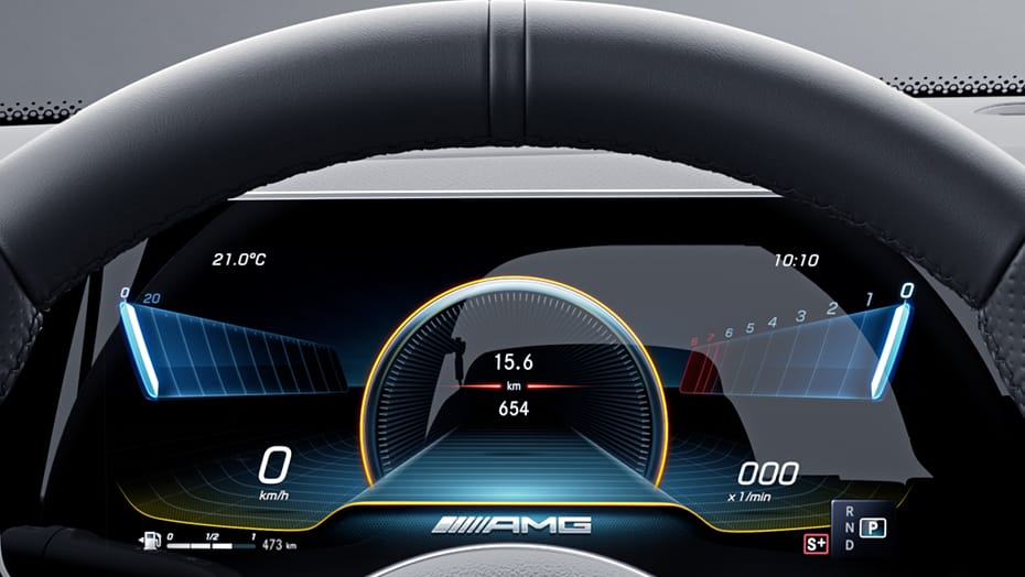 10.25-inch digital instrument cluster display-1