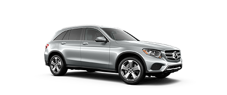 Special Offers Mercedes Benz