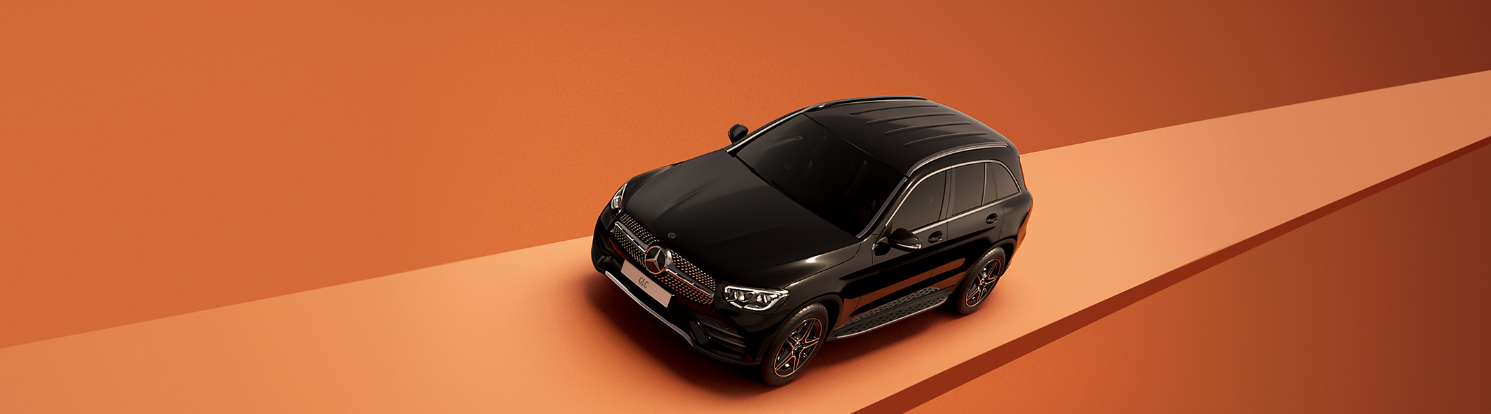 Special Offers | Mercedes-Benz
