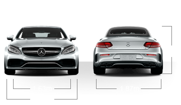 C63A Front/back Image
