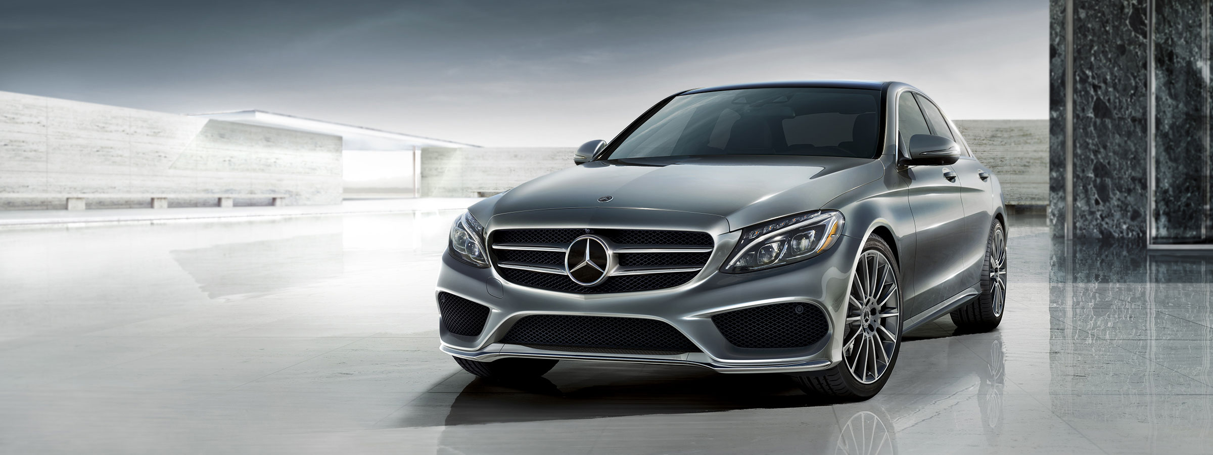 2018 Mercedes C300 New Car Release Date And Review 2018 Amanda Felicia