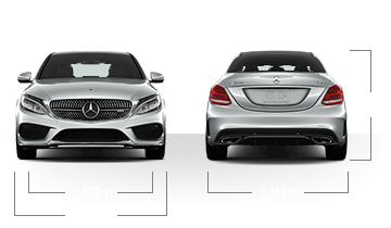 C43W4 Front/back Image