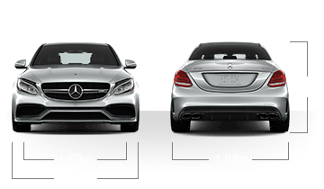 C63W Front/back Image