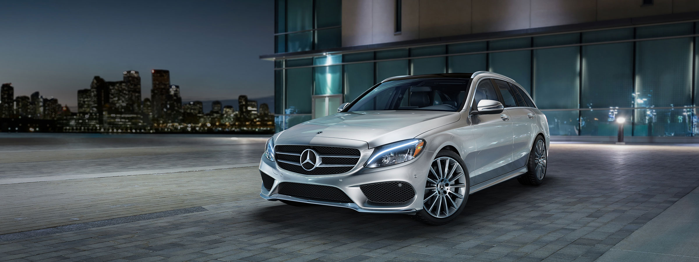 used benz c il for luxury mercedes stock l class sale chicago htm