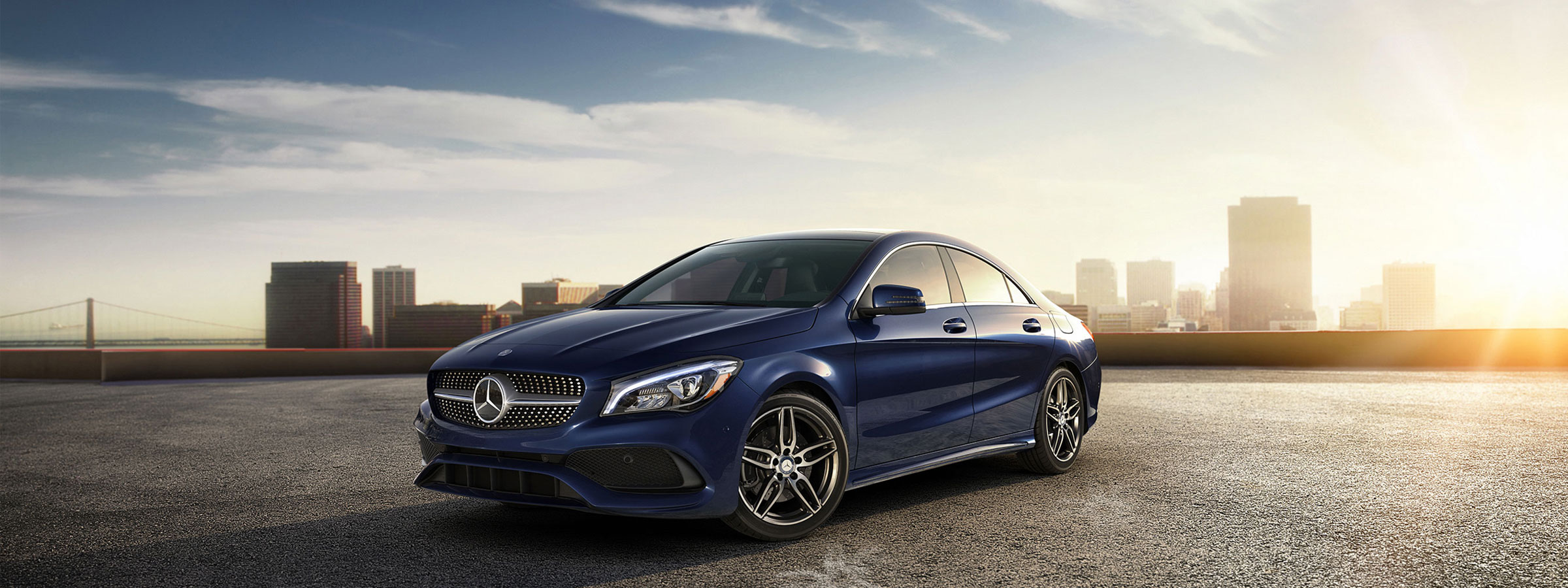 coupe all etobicoke inventory mercedes price owned wheel cla pre certified benz in used drive