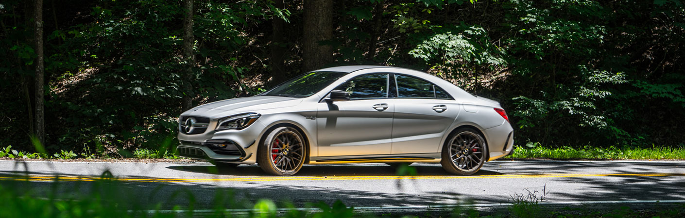 mercedes cla gallery coupe vehicles benz class price en