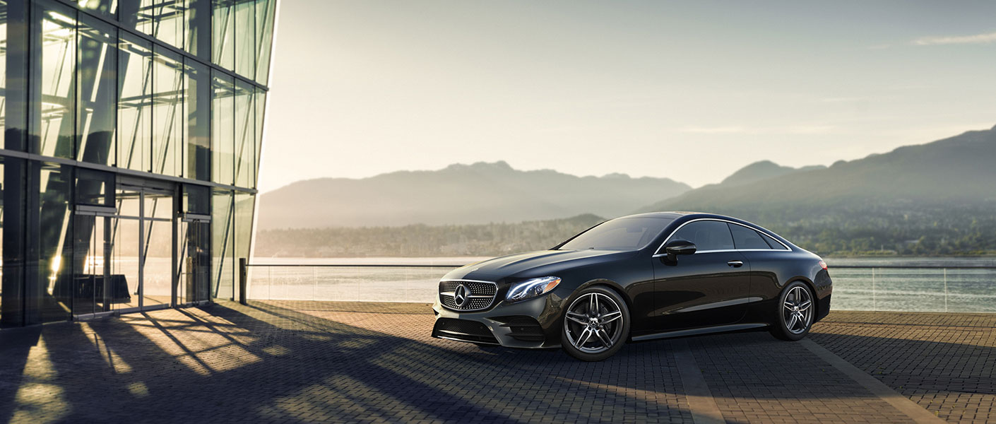 Pre owned mercedes benz in canada mercedes benz of autos for Mercedes benz downtown portland