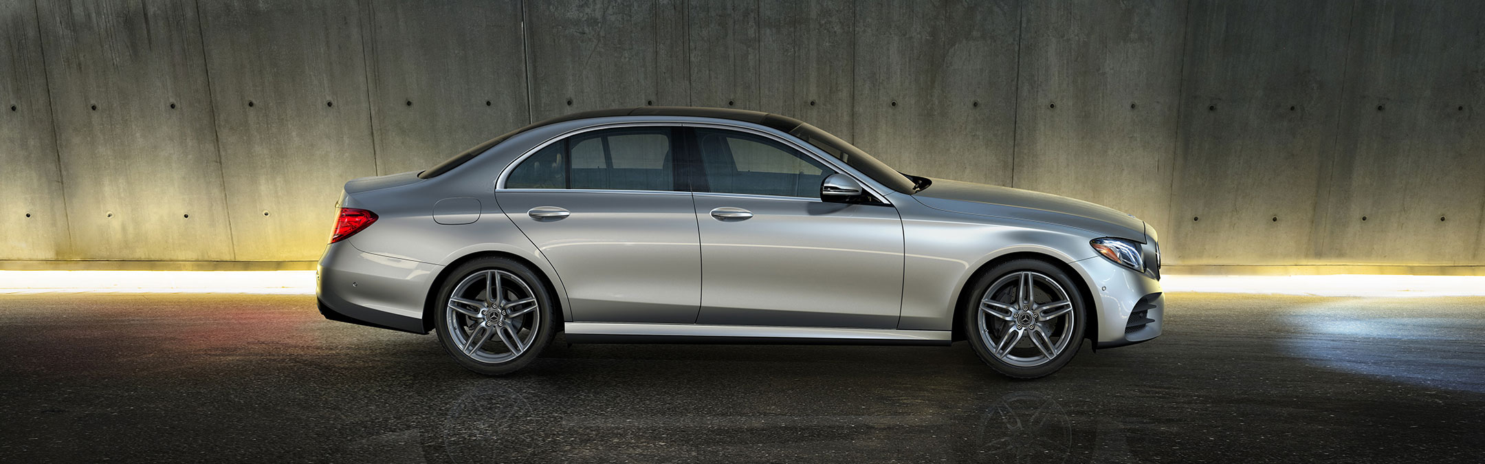 Pre owned mercedes benz in canada mercedes benz of autos for Performance mercedes benz st catharines
