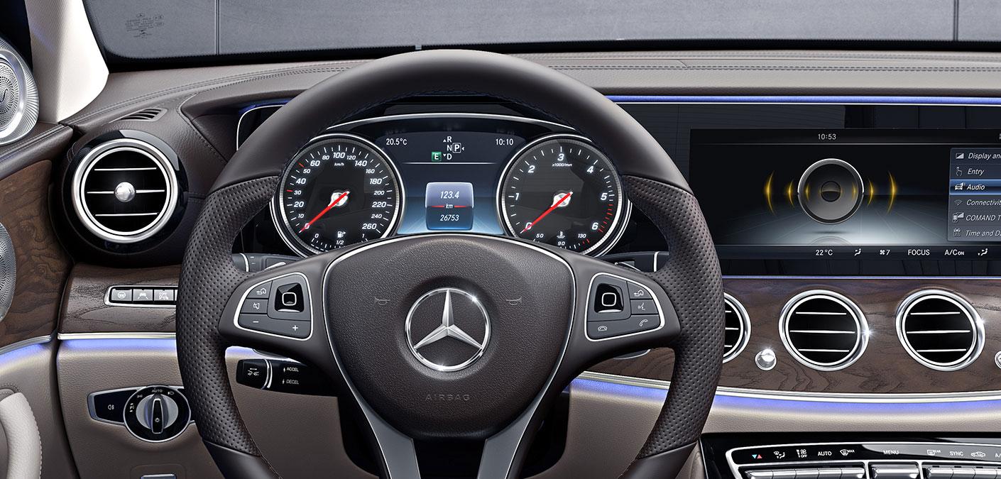 2018 E Class Luxury Sedan Mercedes Benz E220 Wiring Diagram Design