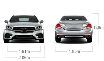E400W4 Front/back Image