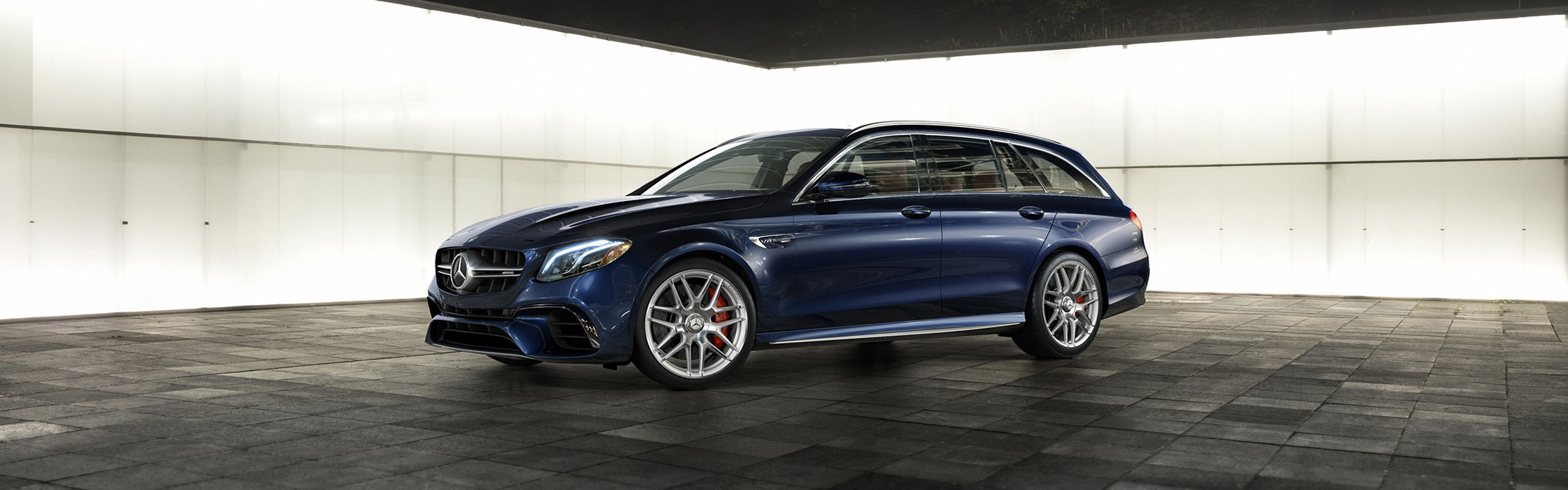 2018 mercedes amg e class wagon mercedes benz. Black Bedroom Furniture Sets. Home Design Ideas