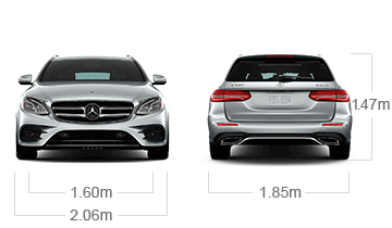E400S4 Front/back Image