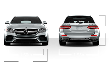 E63S4S Front/back Image