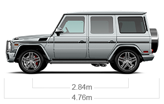 2018 mercedes amg g class suv mercedes benz rh mercedes benz ca G 65 AMG 2014 Mercedes G 63 AMG