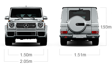 G65W4 Front/back Image