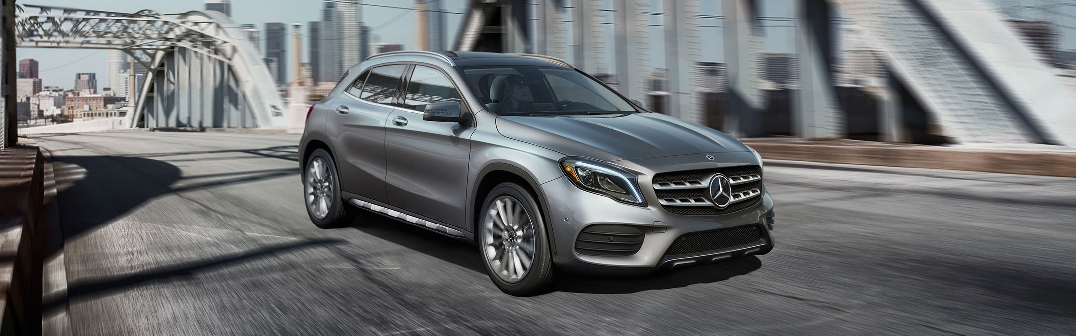 2018 mercedes diesel canada new car release date and for Mercedes benz suv diesel