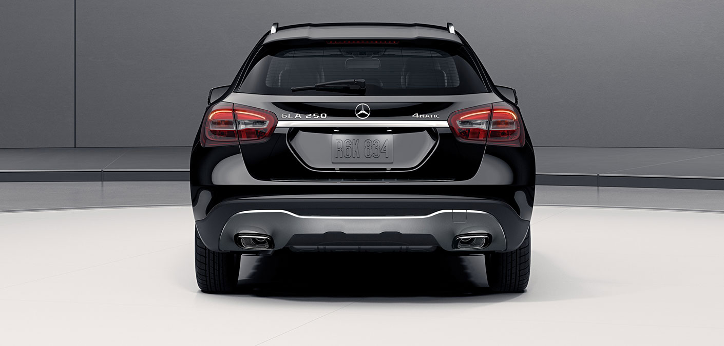 Watch moreover Gla besides Performance further Mercedes Benz Glc Coupe Glc Maar Dan Als Coupe besides Watch. on 250 mb gla amg