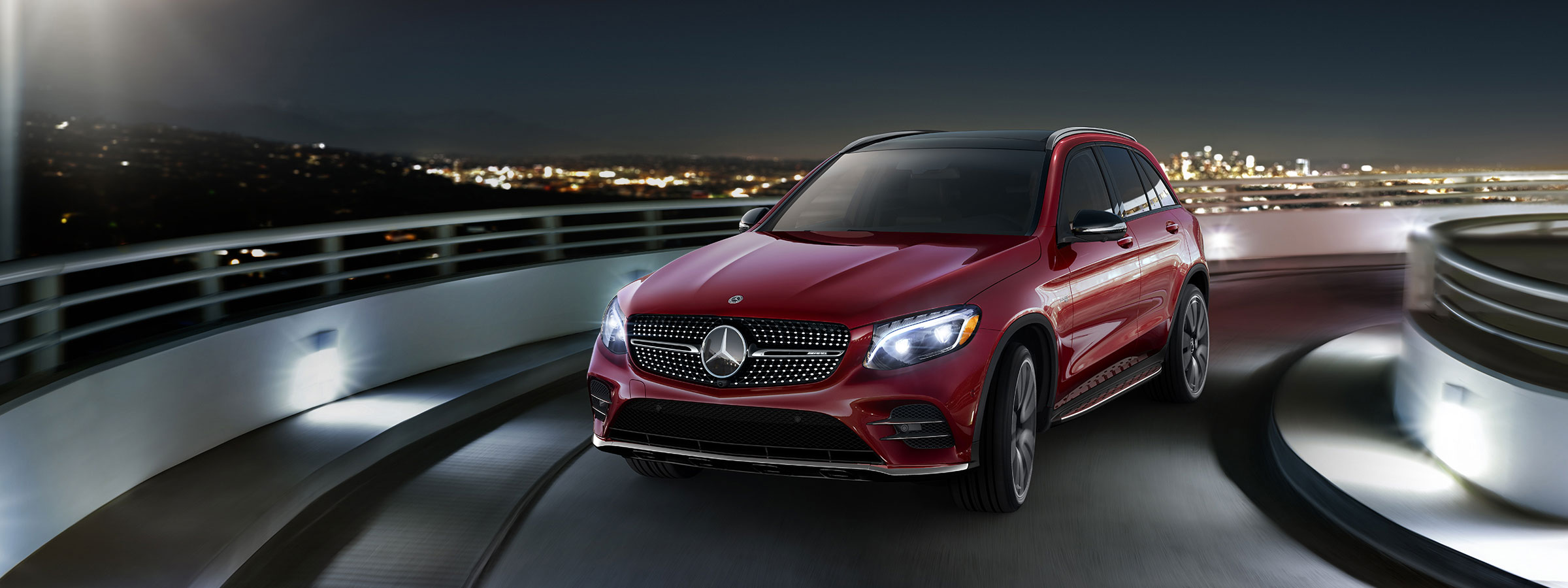 original benz and mercedes test gla photo first class suv drive s review car driver reviews