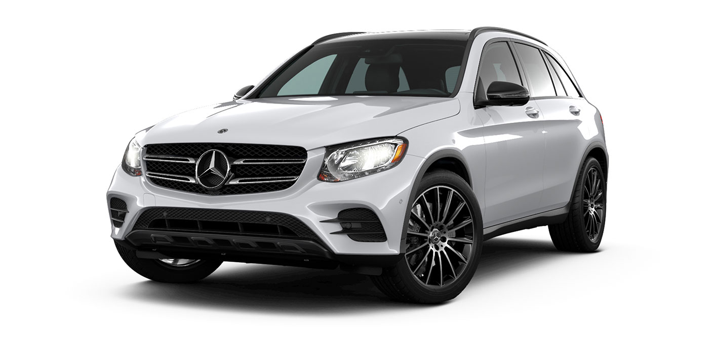 2019 glc suv mercedes benz. Black Bedroom Furniture Sets. Home Design Ideas