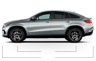 2018 mercedes amg gle 4matic coupe mercedes benz. Black Bedroom Furniture Sets. Home Design Ideas