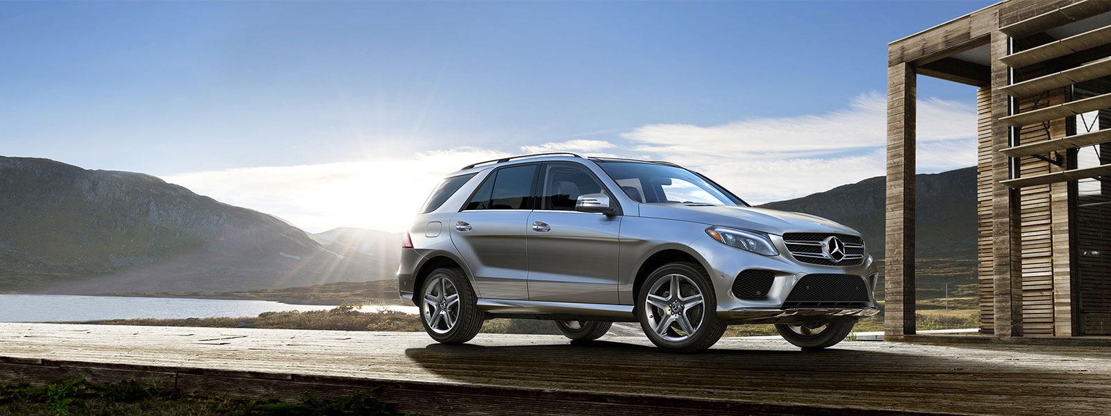 benz suv m wallpaper mercedes concept cars side hd images coupe