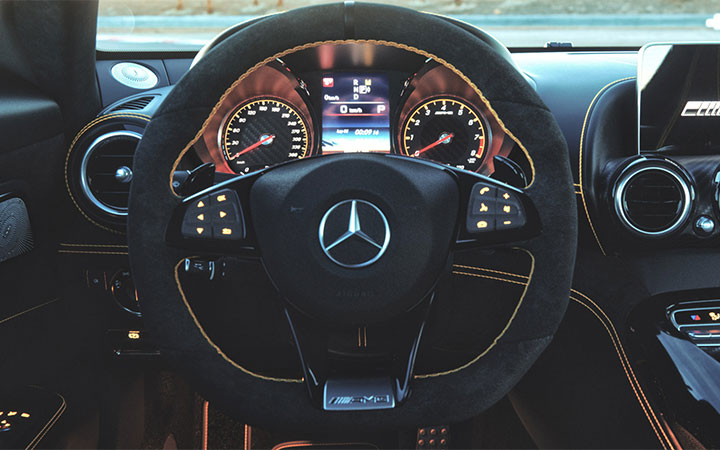 2018 mercedes benz amg gtr. beautiful amg 2018mercedesamg gt r coupe performance to 2018 mercedes benz amg gtr