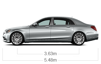 2018 redesigned mercedes maybach mercedes benz - S class coupe dimensions ...
