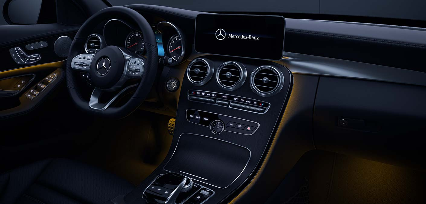 mercedes benz manual transmission india